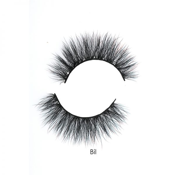 3d eyelashes wholesale
