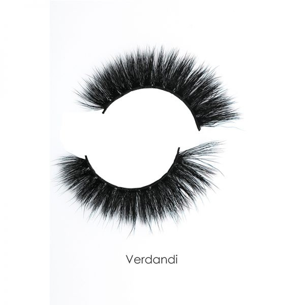 cheap 3d mink lashes