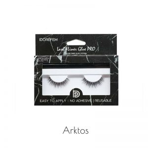 Arktos-Magic Eyeliner Adhesive Pen